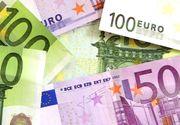 Curs valutar, azi 12 februarie 2021. Care este valoarea monedei euro
