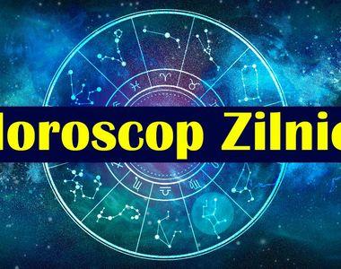 Horoscop 13 februarie 2021. Cea mai norocoasă zi pentru aceste zodii
