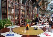 Restaurantele, cinematografele şi instituţiile de spectacole din Cluj-Napoca se închid din nou