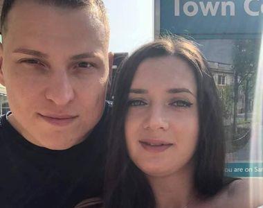 Detalii șocante despre moartea celor doi tineri iubiți din Dolj. Tatăl fetei murise...