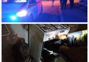 Tragedie la Bârlad. O mamă și fiica ei de 4 ani, găsite moarte în apartament