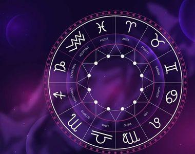 Horoscop 15 februarie 2021. Cum își începe săptămâna fiecare zodie