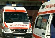 A murit pacientul cu arsuri care a fost trimis în Belgia. Controale la spitalele din Iași, Constanța și din București