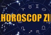 Horoscop 16 februarie 2021. Astrele sunt neprietenoase cu o zodie. Va avea probleme majore