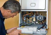 Schimbare uriașă în privința centralelor termice de apartament. Costuri de mii de euro pentru proprietari!