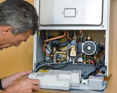 Schimbare uriașă în privința centralelor termice de apartament. Costuri de mii de euro...