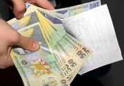 Câți români primesc pensii speciale și ce sumă încasează
