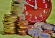 Curs valutar, 16 februarie 2021. Situația reală de la casele de schimb valutar