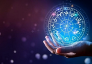 Horoscop 17 februarie 2021. Surprize neașteptate pentru unele zodii