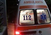 Anchetă disciplinară faţă de un operator de la Ambulanţa Cluj care i-a certat pe părinţii unei fetiţe care sunaseră la 112 pentru a cere ajutor - AUDIO