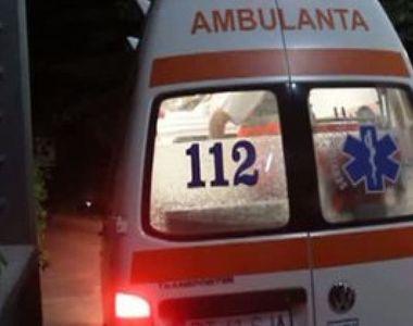 Anchetă disciplinară faţă de un operator de la Ambulanţa Cluj care i-a certat pe...