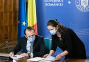 Florin Cîțu, anunț de ultim moment despre noua lege a salarizării