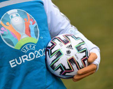 Țara care s-a oferit să găzduiască meciurile de la EURO 2020