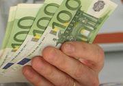 Curs valutar BNR, azi 17 februarie.  Moneda euro, aproape de un nou maxim istoric