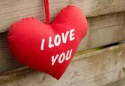 Mesaje de Dragobete 2021. Urări superbe pentru persoana iubită de Ziua Îndrăgostiților