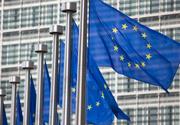 UE încheie un contract cu Moderna în vederea achiziţionării de vaccinuri anti-COVID
