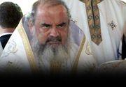 VIDEO-Înalții prelați ai bisericii suspină. Guvernanții au închis punga