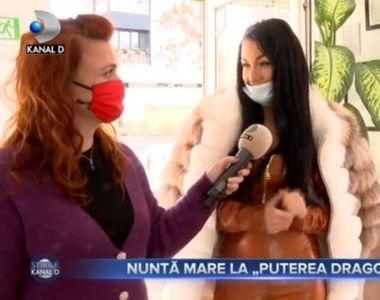 """VIDEO - Simina, Manuela și Daiana de la """"Puterea Dragostei"""", împreună la salonul de..."""