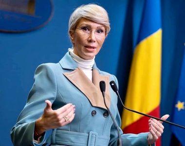 Ministrul Muncii, anunț important despre recalcularea pensiilor