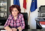 Medicul Monica Adăscăliţei, despre tragedia de la Botoșani