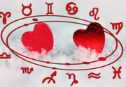 Horoscop 19 februarie 2021. Emoții și romantism la cote maxime pentru mai multe zodii