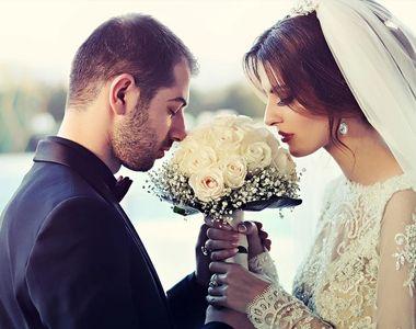 Nunți pandemie 2021. Regulile pentru organizare. Câte persoane au voie să participe