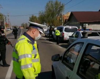 Orașul Braşov intră din nou în scenariul roşu. Ce restricții au fost impuse?