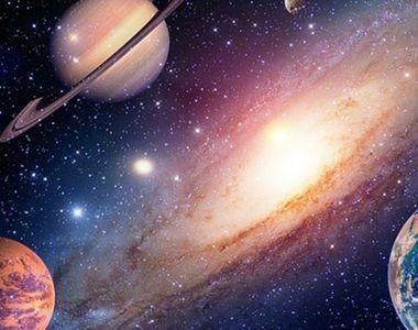Mercur retrograd 2021. Cum influențează fiecare zodie în parte