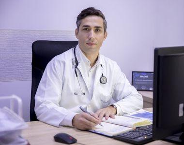 VIDEO - Vaccinare cu reacții adverse. Medicii ne explică fiecare caz