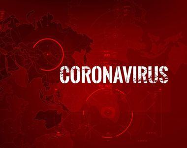 Bilanț coronavirus, 19 februarie. Numărul pacienţilor de la ATI a crescut uşor