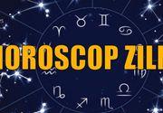 Horoscop 20 februarie 2021.  O zi plină de provocări pentru aceste zodii