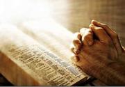 Rugăciune pentru părinți, pentru sănătate și viață lungă