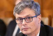 Ministrul Energiei: În prima jumătate a săptămânii viitoare minerii de la Lupeni îşi vor primi salariile restante