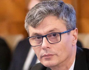 Ministrul Energiei: În prima jumătate a săptămânii viitoare minerii de la Lupeni îşi...