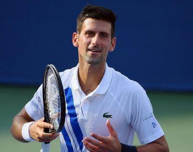 Australian Open. Novak Djokovici a câştigat pentru a noua oară turneul