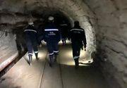 Ministrul Energiei: Minerii din Valea Jiului îşi vor primi salariile restante mai devreme de 26 februarie