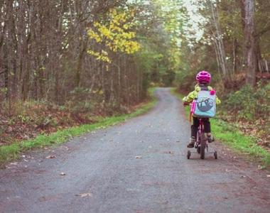 Tot ce trebuie sa stii despre bicicletele pentru copii