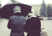 Prognoza meteo pentru România. Atenție, se întorc frigul și burnița
