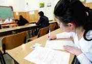 Teste de antrenament 2021 Evaluare Naţională: Modele de subiecte la Română şi Matematică