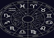 VIDEO- Astrologii au vești bune pentru săptămâna care tocmai a început