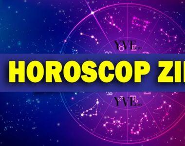 Horoscop 23 februarie 2021: O zi tensionată pentru două zodii