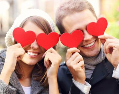 Dragobete 2021 - Tradiții. Ce se face, pe 24 februarie, de ziua îndrăgostiților la români