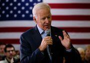 Joe Biden, mesaj emoționant după anunțarea a 500.000 de decese coronavirus. Ce a transmis președintele