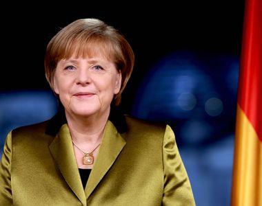 Angela Merkel are un plan pentru a ridica restricțiile din Germania. Ce a propus aceasta
