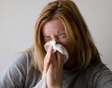 COVID-19 face ravagii în școli. Alți elevi diagnosticați cu noul virus