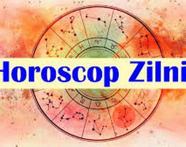 Horoscop 24 februarie 2021.  Vești minunate pentru aceste zodii