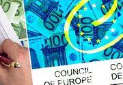 VIDEO - Control la sânge al CE pentru instituțiile financiare nebancare