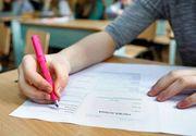 Subiecte Româna simulare BAC 2021: Clasa a 11-a şi a 12-a