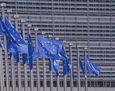 Șase state membre UE trebuie să motiveze restricţiile de circulaţie impuse din cauza...