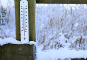 Prognoza meteo, azi 24 februarie 2021. Temperaturi în scădere